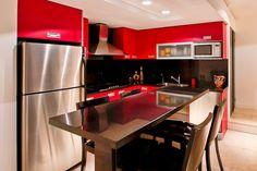 Villa de la Vida | Luxury Retreats