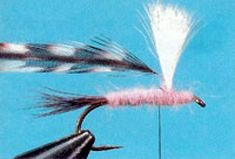 WHILE WE WERE GIVING a recent fly-tying demonstration, one of the people in the audience asked us if we had developed all the tips and tricks we were sharing Beatty Tips, Fly Tying, Parachutes, Tools, Fishing, Instruments, Fishing Lures