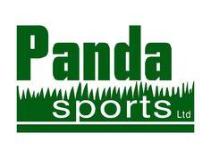 Logo of Pandasports