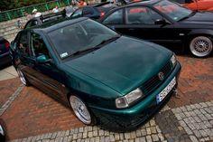 Vw Derby, Polo Classic, Bmw, Volkswagen Jetta, Ibiza, Golf, Lovers, Design Cars, Hard Hats