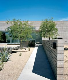 A Shared Home for Jesuit Priests in PhoenixFor men of the cloth, architecture has always been one earthly delight they've been encouraged...