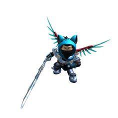 is one of the millions playing, creating and exploring the endless possibilities of Roblox. Join on Roblox and explore together!No hay que ir por ahi sin decir que yo intimido al director mis amigos lo confirman si en la cara te escupò ellos me admiran Games Roblox, Roblox Shirt, Roblox Roblox, Roblox Codes, Play Roblox, Free Avatars, Cool Avatars, Blue Avatar, Roblox Generator