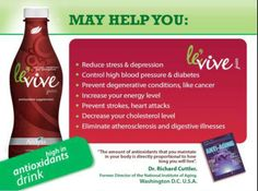 Levive YOU ARE LOOKING FOR THIS  https://www.ardysslife.com/njciticoutur
