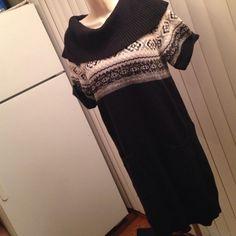 Tommy Hilfiger nice dress Nice dress Tommy Hilfiger Dresses
