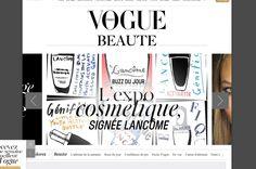 http://www.vogue.fr/beaute/buzz-du-jour/diaporama/exposition-expo-cosmetique-lancome/14997