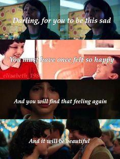 I'm crying 😭