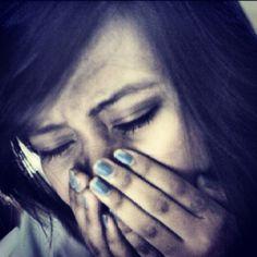triste et déprimée http://www.depressionsymptome.fr/depression-symptome/
