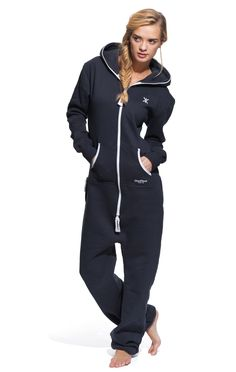 Nothing says leisure like this OnePiece jumpsuitrn