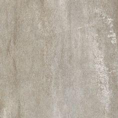 Shaw Effortless Artistry 9-Piece 12-in x 24-in Arabesque Loose Lay Concrete Luxury Vinyl Tile