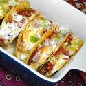 The Country Cook: Weekend Potluck #95