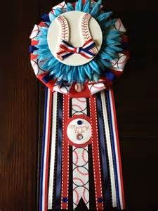 Baseball Baby Shower Decorations   Bing Images