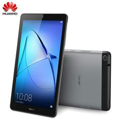 Online shopping for Sale with free worldwide shipping Tablet 7, Apple Laptop, Back Camera, Buy Iphone, 2gb Ram, Sd Card, Quad, Free Shipping, Automobile