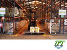 TUXPAN PORT TERMINAL. Con el fin de brindar un servicio integral a la carga general, la nueva terminal portuaria tendrá un área de carga y descarga para buques multipropósitos, traslado de bajo gancho al área de almacenamiento y viceversa, así como recepción y entrega a camión. Tuxpan Port Terminal, además, contará con un almacén de 5,000 metros cuadrados para productos de acero y carga general.  #tuxpanportterminal
