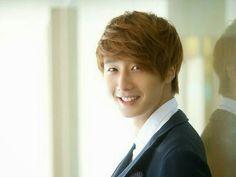 Jung Ii Woo, Korea, Kpop, Actors, Korean, Actor
