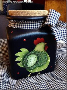 gallina is creative inspiration for us. Get more photo about diy home decor related with by looking at photos gallery at the bottom of this page. We are want to say thanks if you like to share this post to another people via your facebook, pinterest, google plus or twitter …
