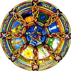 Google Image Result for http://sacredmistsblog.com/wp-content/uploads/2011/04/year1.jpg