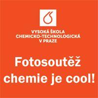 VŠCHT Chemistry