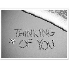 thinking of you namali resort