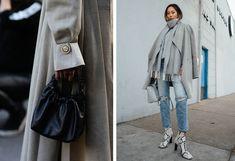 how to pull off elegant minimalism