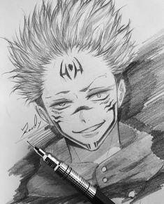 Anime Male Face, Anime Eyes, Naruto Drawings, Art Drawings Sketches Simple, Anime Boy Sketch, Anime Art Girl, Anime Character Drawing, Character Art, Learn To Draw Anime
