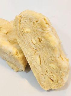 Aluat fraged pentru tarte - Lemon, Ice Cream, Bread, Desserts, Food, Sweets, Pie, No Churn Ice Cream, Tailgate Desserts