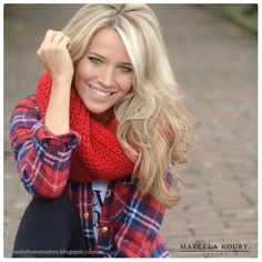 Moda invierno 2014 - Marcela Koury Select ropa de mujer de moda otoño invierno 2014.