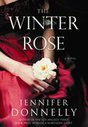 Second in the Rose Trilogy