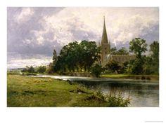 K Williams Stratford Upon Avon Avon, England and William shakespeare on Pinterest
