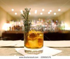 Foto, immagini royalty-free e vettoriali - Shutterstock