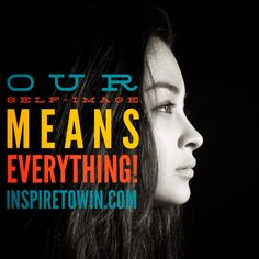 How we think about ourselves will determine everything we do, attract and become! It's the most important opinion we'll ever have in our life! Make a choice to see yourself as unique, magnificent and valuable! How we view ourselves is how the world views us!   InspireToWin.com