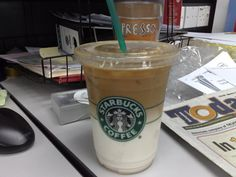 starbucks | Updates about my life: Starbucks, Taco Bell, Dunkin Donuts, KFC og The ...