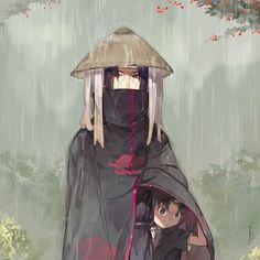 Naruto Pers : Itachi and Sasuke Uhicha Naruto Shippuden Sasuke, Sasuke E Itachi, Anime Naruto, Wallpaper Naruto Shippuden, Sarada Uchiha, Naruto Cute, Naruto Wallpaper, Gaara, Boruto
