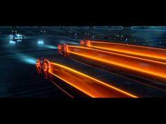 Daft Punk - Fall (Dj DLG Lazor TRON: Legacy Music Video Remix)[Full 1080 HD] - Tronnixx in Stock - http://www.amazon.com/dp/B015MQEF2K - http://audio.tronnixx.com/uncategorized/daft-punk-fall-dj-dlg-lazor-tron-legacy-music-video-remixfull-1080-hd/