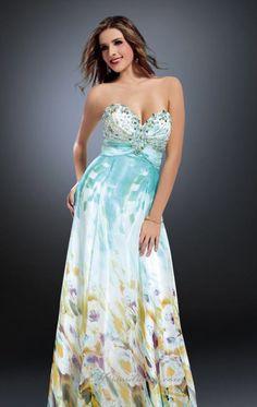 Crush 12001 Dress - MissesDressy.com