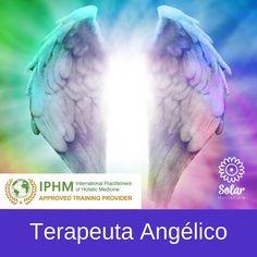 12 cursos en 1 con aval internacional! Reiki Angelico, Tarot, Holistic Medicine, Pets, Animals, Akashic Records, Guardian Angels, Animales, Animaux