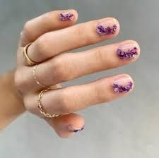 Nail Arts, Fun Nails, Amazing, Floral, Beauty, Nail Art Tips, Flowers, Nail Art, Cosmetology