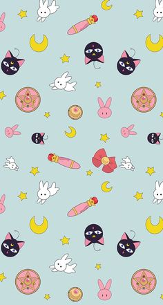 Wall paper anime backgrounds sailor moon 48 New ideas Sailor Moon Background, Sailor Moon Wallpaper, Sailor Moon Art, Sailor Moon Crystal, Kawaii Wallpaper, Wallpaper Iphone Cute, Cute Backgrounds, Wallpaper Backgrounds, Sailor Moon Aesthetic
