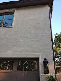 1000 Images About Mortar Washed Brick On Pinterest