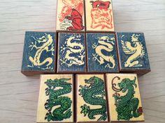 http://mahjonggandme.com/tag/dragons/