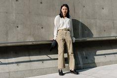 seoul-fashion-week-2015-street-style-day-2-02.jpg (1240×827)