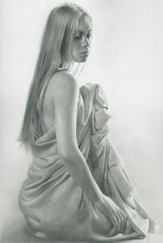 Drawing models by D.Chernov