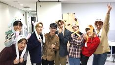 Image discovered by Find images and videos about kpop, exo and baekhyun on We Heart It - the app to get lost in what you love. Kaisoo, Baekhyun Chanyeol, Exo Kai, Kpop Exo, Exo 2014, Kim Jong Dae, Exo Album, Wattpad, Xiuchen