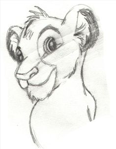 draw-lion-king-characters-using-2.5-800X800.jpg