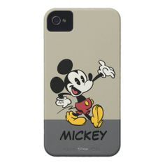 >>>Cheap Price Guarantee          Mickey Mouse 3 Case-Mate iPhone 4 Cases           Mickey Mouse 3 Case-Mate iPhone 4 Cases so please read the important details before your purchasing anyway here is the best buyReview          Mickey Mouse 3 Case-Mate iPhone 4 Cases please follow the link t...Cleck Hot Deals >>> http://www.zazzle.com/mickey_mouse_3_case_mate_iphone_4_cases-179814752957353214?rf=238627982471231924&zbar=1&tc=terrest