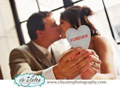 Lincoln NE Valentines Day Wedding Reception Capitol Building Photography   cb Yates Photography Blog