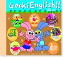 Is this the site Jo mentioned?  Genki English, ESL games, songs and ideas to turn ESL lessons into super lessons.