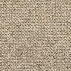 Carpet Runners Home Depot Canada Product Wall Carpet, Diy Carpet, Carpet Stairs, Modern Carpet, Outdoor Carpet, Bedroom Carpet, Hallway Carpet Runners, Cheap Carpet Runners, Stair Runners