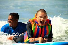Image result for surfshack muizenberg Surfing, Couple Photos, Couples, Image, Couple Pics, Surf, Couple Photography, Surfs Up, Couple