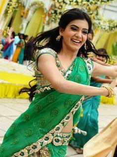 A cute girl . Keywords : sexy, hot, cute, celebrity, fun,  lovely, funny,beautiful, fashion , indian dance