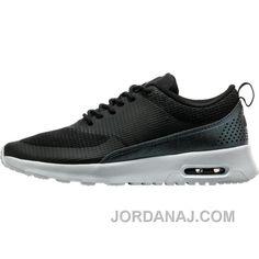 buy popular fa1d8 84b73 http   www.jordanaj.com nike-air-max-